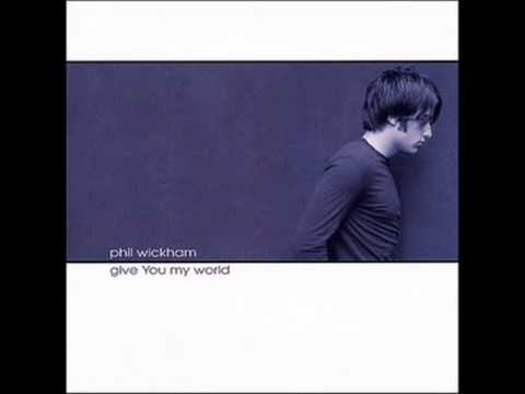 Phil Wickham - Still Your Love Goes On