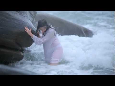 JANERAY   PACIFIC OCEAN   +79098003816 (нажмите качество HD)