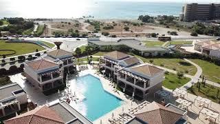 La Marquise Luxury Resort 2017 ,  DJI Mavic Pro