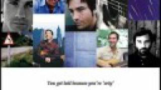 Watch Duncan Sheik Nothing Special video