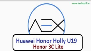 stable cm for honor holly u19