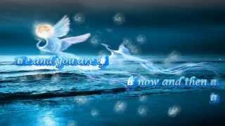 Watch Neil Diamond Song Sung Blue video