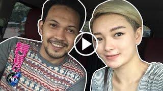 Zaskia Gotik Tuntut Pacar untuk Menikah - Cumicam 12 Januari 2017
