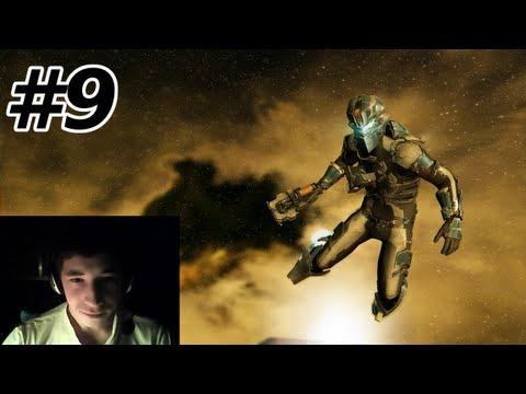 Dead Space 2 - En 2.0 [Ep.9]