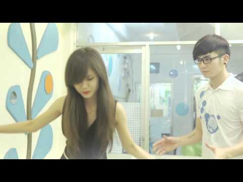 Bb&bg : Cua Trai [tvc][official] video