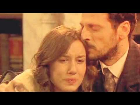 Conrado y Aurora The Best  By Donatella