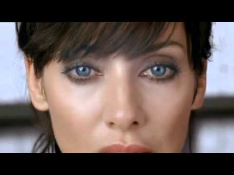 Natalie Imbruglia - Leave Me Alone