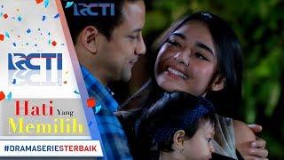 download lagu Hati Yang Memilih - Akhirnya Cinta Romantis Raja & gratis
