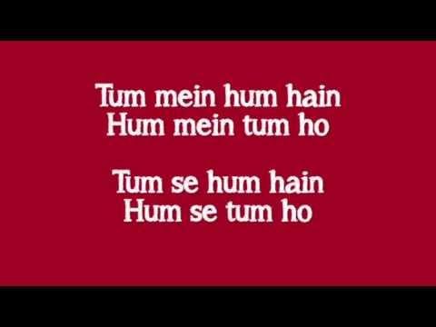 Har Kisi Ko (Lyrics) - BOSS ft. Nikhil DSouza | Full Song