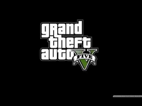 [gta V Soundtrack] Snoop Dog - Gin And Juice [west Coast Classics] video