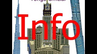 Tongo|Official - InfoVideo