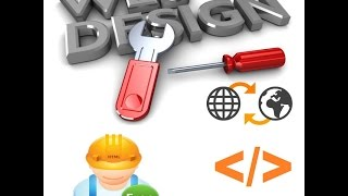 Download Free Html Editor And Css3 Web Designing Tool Offline VideoMp4Mp3.Com