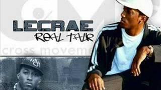 Watch Lecrae Heaven Or Hell video