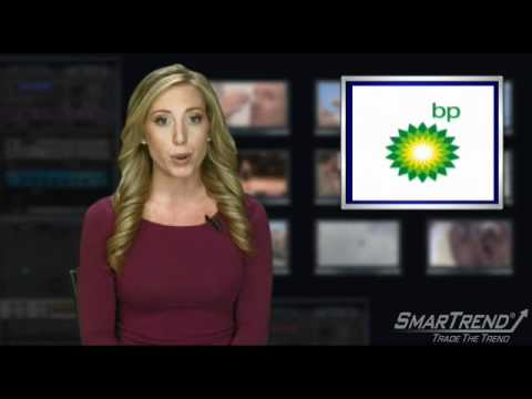 News Update: New BP CEO Steps In And Reshuffles Top Management