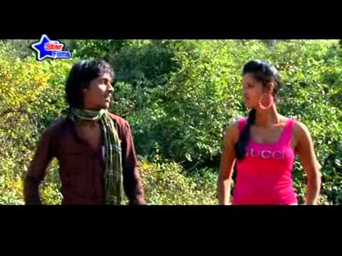 Sapna Me Tu Aawelu Sms Ke Jaise | Bhojpuri Hot  Songs 2014 New...