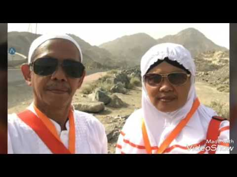 Video an nur travel umroh surabaya