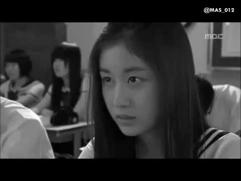 [FMV] MyungYeon ♥ Myungsoo X Jiyeon - Touch Love (Longer ver)