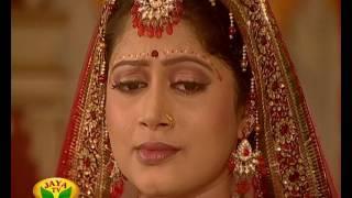 Jai Veera Hanuman - Episode 604 On Friday,28/07/2017