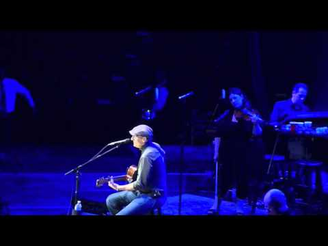 James Taylor, Another Day