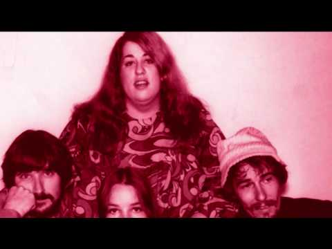 Mama Cass Elliot - Its Getting Better
