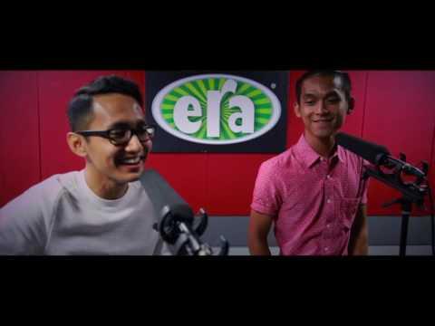 download lagu TERAKHIR Versi Kelantan - Jaasuzuran X S gratis