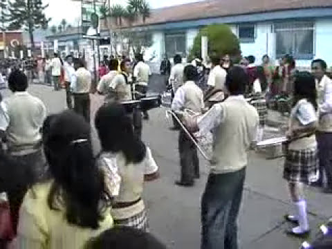 feria de San Juan sacatepéquez GUATEMALA 2,011