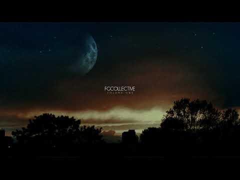Download  𝐅𝐆𝐂𝐎𝐋𝐋𝐄𝐂𝐓𝐈𝐕𝐄: 𝐕𝐨𝐥𝐮𝐦𝐞 𝐎𝐧𝐞 - 𝘝𝘢𝘳𝘪𝘰𝘶𝘴 𝘈𝘳𝘵𝘪𝘴𝘵𝘴 𝘊𝘰𝘮𝘱𝘪𝘭𝘢𝘵𝘪𝘰𝘯    Future Garage, Ambient & Wave Mix 2020 Gratis, download lagu terbaru
