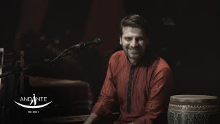 Sami Yusuf - Ya Nabi (Live) | 2017