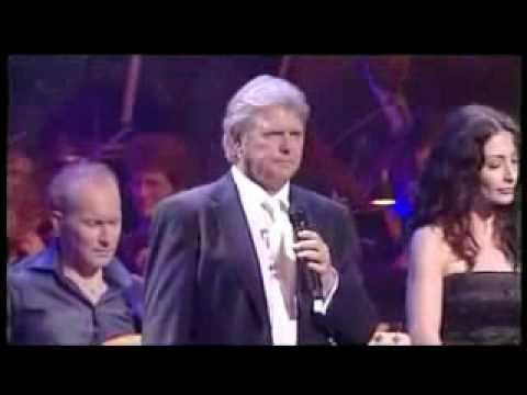 John Farnham - You´re The Voice