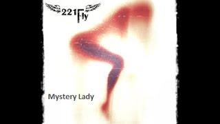 221Fly - Mystery Lady