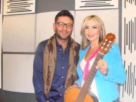 Sabah el Balad with Liliane Naassy  episode Ziad Borji