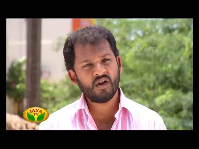 Kairasi Kudumbam - Episode 49 on Monday,29/06/2015