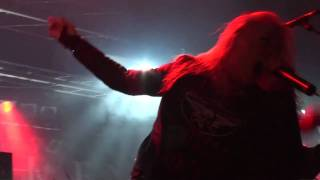 Watch Arch Enemy Beast Of Man video