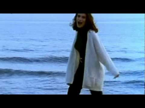 Laura Pausini - Perch Non Torna Pi