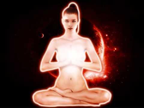 Hara Hara Guru Deva