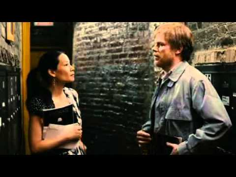 The Trouble with Bliss is listed (or ranked) 46 on the list The Best Lucy Liu Movies