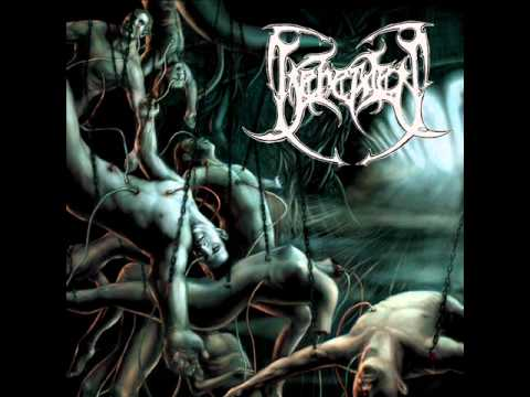 Beheaded - Broken Thoughts Of Righteousness