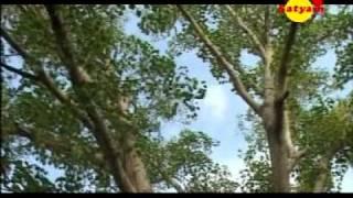 Manikanda...... Ayyappa Song