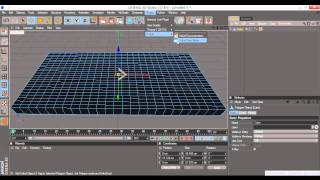 Mankatha - [Cinema 4d Tutorial tamil] - Mangatha -