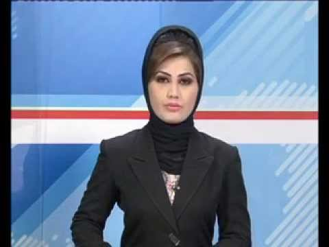 KABUL NEWS 13 JULY 2014 DARI