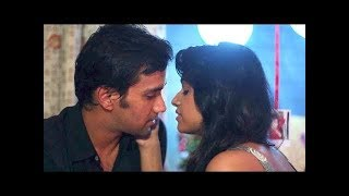 Last Night Alone At Home   Teen Pregnancy   Hindi Short Film