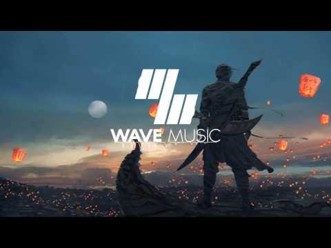 Lieon - Vacuo feat  Vi
