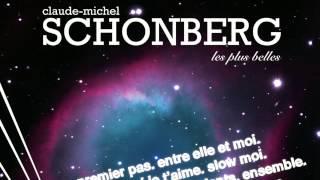 Claude-Michel Schönberg : Les Femmes de ma Vie