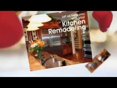 Kitchen remodeling contractor east cobb GA | 678 335 4554 | general contractor east cobb ga
