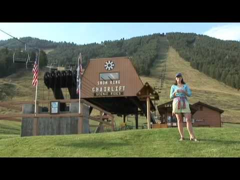 Jackson Hole Travel Tips