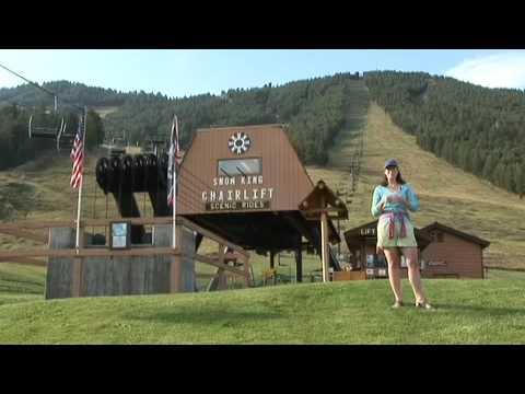 Jackson Hole Travel Tips