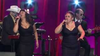 RocKwiz - Vika and Linda Bull -   What You Want