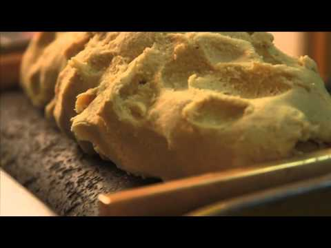 Tortillas de maíz nixtamalizado - Corn Tortillas