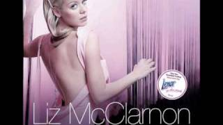Liz McClarnon - Woman In Love (Radio Edit)