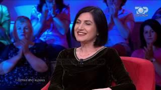 Top Show, 23 Maj 2017, Pjesa 1 - Top Channel Albania - Talk Show